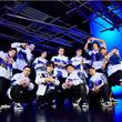 『声優とブレイクダンサーが!?「KOSE 8ROCKS(コーセー エイトロックス)」「Mixalive TOKYO(ミクサライブ東京)」とのコラボ企画第一弾!(New!!)』のサムネイル