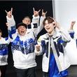 『「Mixalive TOKYO(ミクサライブ東京)」が「KOSE 8ROCKS(コーセーエイトロックス)」とのコラボ企画を本格始動!第一弾は人気声優の内田雄馬×KOSE 8ROCKS(New!!)』のサムネイル