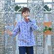 『河合郁人、先輩の名曲を熱唱! EXIT兼近、霜降りせいやらも歌声披露(New!!)』のサムネイル