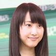 『松井玲奈「ラブコメ」が「ホラー」に見えるほどの怪演に称賛の声(New!!)』のサムネイル