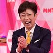 """『大島麻衣、AKB48卒業後に""""人気No.1男子""""と交際していた(New!!)』のサムネイル"""