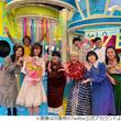 『日向坂46・松田好花「ラヴィット!」最後の出演で大号泣(New!!)』のサムネイル