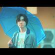 『声優・梶原岳人、1stミニアルバム『何処かの君に』より「紫陽花」のMV公開(New!!)』のサムネイル