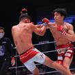 『朝倉海がヒロ・ヤマニハに苦戦した「3つの理由」とRIZINバンタム級トーナメントの「今後の行方」(New!!)』のサムネイル