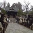 『日本のお寺が中国のお寺と決定的な違う点、それは「金儲けに走っていないこと」だ(15コメント)』のサムネイル