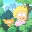 『昭和のギャグアニメ「らんぽう」が35年以上の時を経て初のソフト化(5コメント)』のサムネイル