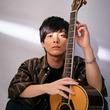『優里、ドラマ『SUPER RICH』主題歌に新曲「ベテルギウス」書き下ろし(New!!)』のサムネイル