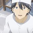 『TVアニメ『であいもん』、PV第1弾解禁!追加スタッフ&キャスト情報を公開(New!!)』のサムネイル