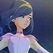 『「アイの歌声を聴かせて」劇中アニメのプリンセス・ムーン役に咲妃みゆ、劇中歌も(New!!)』のサムネイル