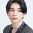 『吉沢亮『青天を衝け』で気付いた草なぎ剛との色濃き関係(New!!)』のサムネイル