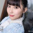 『HKT48田中美久、久々水着解禁に不安も 6キロ減のボディメイクでこだわった部分とは「自信を持つことができた」<「1/2少女」インタビュー>(New!!)』のサムネイル