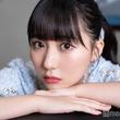 『HKT48田中美久、矢吹奈子との再会で感じたこと・グループへの想い 注目している後輩も明かす<「1/2少女」インタビュー>(New!!)』のサムネイル