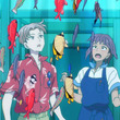 『『でーじミーツガール』、最新PV公開!追加キャストに三宅健太&谷育子(New!!)』のサムネイル