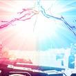 『スタジオTRIGGERが描くダークサイドの双子のストーリー!ディズニープラス『スター・ウォーズ:ビジョンズ』/『THE TWINS』作品紹介(New!!)』のサムネイル