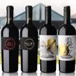 『冷涼な気候で知られるオーストラリア・クナワラで造られる洗練されたモダンスタイルワイン「ペンリーエステート」を2021年9月28日(火)より日本国内正規代理店として販売いたします(New!!)』のサムネイル