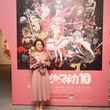 『『まどか☆マギカ』展が開幕!セレモニーに悠木碧ら参加で笑顔(New!!)』のサムネイル
