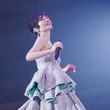 『坂本真綾、幻想的な姿が美しいジャケ写を解禁<25周年記念LIVE「約束はいらない」at 横浜アリーナ>(New!!)』のサムネイル