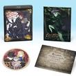 『プリンセス・プリンシパル Crown Handler』第1章Blu-rayを9月28日に発売(New!!)