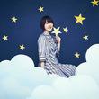 『花澤香菜、新曲「Moonlight Magic」MVメイキングのダイジェスト映像を公開(New!!)』のサムネイル