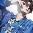 加藤和樹、ストリーミングチャート席巻!AWAのリアルタイム急上昇楽曲トップ100にて上位50曲がチャートイン!(New!!)