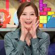 白石麻衣、かまいたちとの新番組スタート「色々なことに感謝しなくちゃ」(New!!)