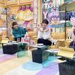 『上坂すみれのホラーな演技にスタジオに悲鳴が…!?(New!!)』のサムネイル