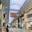 『岸和田だんじり報道に地元民から疑問の声「悪い面ばかり報道している」(12コメント)』のサムネイル