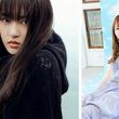 『JUNNAがネットラジオ「超!A&G+」で放送中の『安野希世乃のきよなび!』にゲスト出演決定(New!!)』のサムネイル
