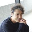 『ムロツヨシ初の主演映画で新たな試み「欲を捨てて、感情の赴くままに」(New!!)』のサムネイル