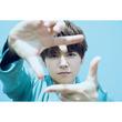 『内田雄馬 2nd Album『Equal』より、多重コーラスで祈りを捧げる壮大なナンバー「I'm not complete」 Easy Listening Clip公開!(New!!)』のサムネイル
