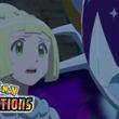 """『リーリエと""""ほしぐもちゃん""""の絆が描かれる『Pokémon Evolutions』第2話が公開。シリーズ25周年を記念するオリジナルアニメ(2コメント)』のサムネイル"""