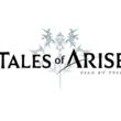 『「Tales of ARISE」「東京ゲームショウ2021 オンライン」ステージ 出演者決定!さらにステージの内容も公開!(New!!)』のサムネイル
