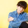 """内田雄馬、アルバム『Equal』に込めた思いを明かす「""""僕の音楽をきっかけとして、聴く人の人生が豊かになってほしい""""という軸はずっと変わらないんです」(New!!)"""
