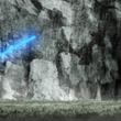 大塚雅彦監督が放つジェダイの絆と運命の闘い!ディズニープラス『スター・ウォーズ:ビジョンズ』/『The Elder』作品紹介(New!!)