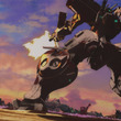 『マブラヴ オルタネイティヴ』、佐渡島陥落を描く第1話のストーリーを公開(New!!)