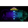 『僕のヒーローアカデミア』 テレビアニメ第6期制作決定! デク&死柄木の新録ボイスによる解禁ムービーも!(New!!)