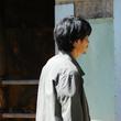 中村蒼、斜め後ろからもわかるヒゲ姿に「渋くて好き」(New!!)