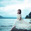 牧野由依、シリーズ最終章となる『ARIA The BENEDIZIONE』の主題歌を担当!オリジナルサントラも同時発売決定!(New!!)