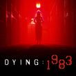 究極の脱出体験ゲーム《DYING:1983》が 2021年9月28日予約開始! RTX技術が、ミステリーゲームにさらなる臨場感をもたらす(New!!)