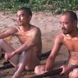 終戦後約30年もなぜジャングルから日本に帰らなかったのか? 実在の元兵士を描いた「ONODA」特報&コメント公開(New!!)
