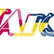 コーニッシュが作編曲した楽曲がアイドルユニット『STAr(s)!』のデビュー曲に採用されました(New!!)