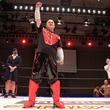 DDTプロレスリング『Get Alive 2021』は10/12開催! 声優の稲田徹が来場(New!!)