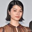 蒔田彩珠、井浦新から大絶賛を受ける「誰っぽくもない。完全にオリジナル」<神在月のこども>(New!!)