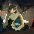 ポケモンと子どもの交流を描くアニメ『POKÉTOON』第7弾「ふぶきのなつやすみ」が公開。季節外れの「ユキワラシ」と好奇心豊かな子どもたちの出会いを描く(New!!)