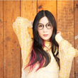 Yoshimoto Entertainment(Thailand)所属アニソンシンガー・MindaRyn(マイダリン)4th Single「Daylight」発売決定!(New!!)