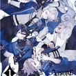 TVアニメーション『ヴィジュアルプリズン』、Blu-ray&DVDシリーズ、オリジナルサウンドトラック発売決定!(New!!)