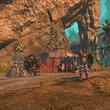 新作MMORPG『ELYON』PvPも可能なLV31付近の「紛争地域」を紹介(New!!)