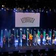 山手線アイドルプロジェクト・STATION IDOL LATCH!がパッセンジャーと初ミーティング(New!!)