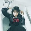 近藤玲奈コンセプトアルバム「11次元のLena」12月1日発売! 2nd LIVE先行抽選受付もスタート!(New!!)