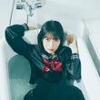 近藤玲奈が初のコンセプトアルバム「11次元のLena」発表、1年ぶりワンマン開催も決定(New!!)